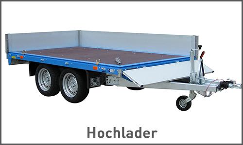 Hochlader